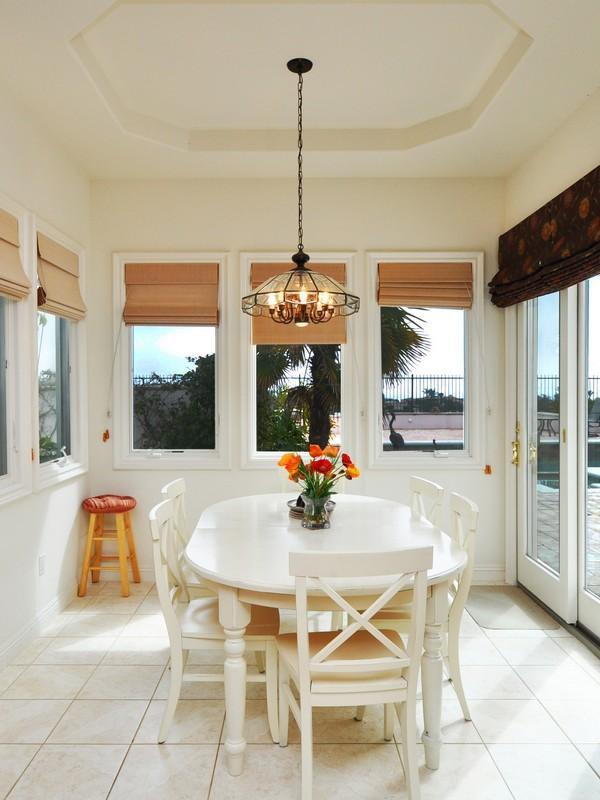 4 Santa Cruz Rolling Hill Estates 16