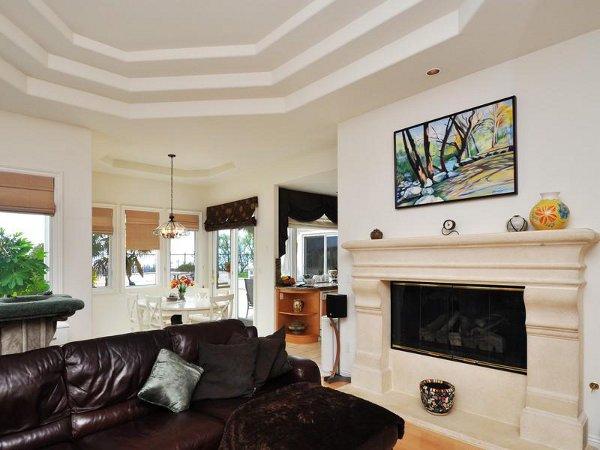 4 Santa Cruz Rolling Hill Estates 18