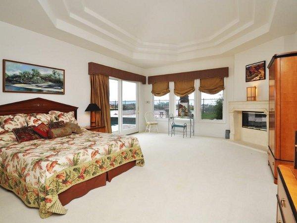 4 Santa Cruz Rolling Hill Estates 20
