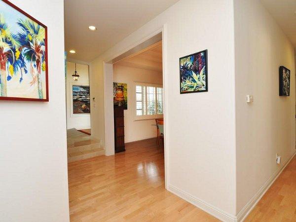 4 Santa Cruz Rolling Hill Estates 25