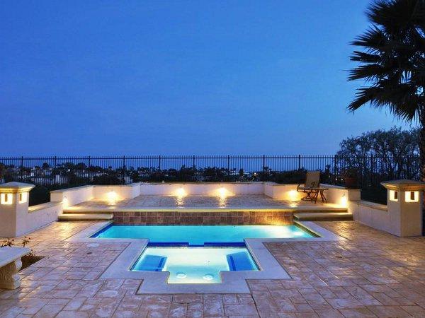 4 Santa Cruz Rolling Hill Estates 4