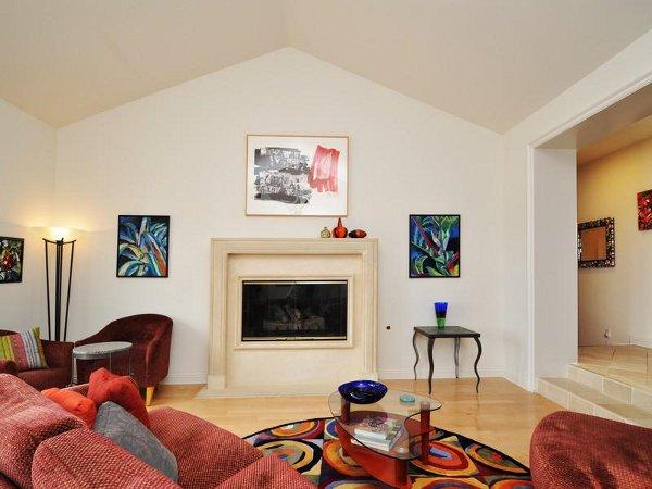 4 Santa Cruz Rolling Hill Estates 8