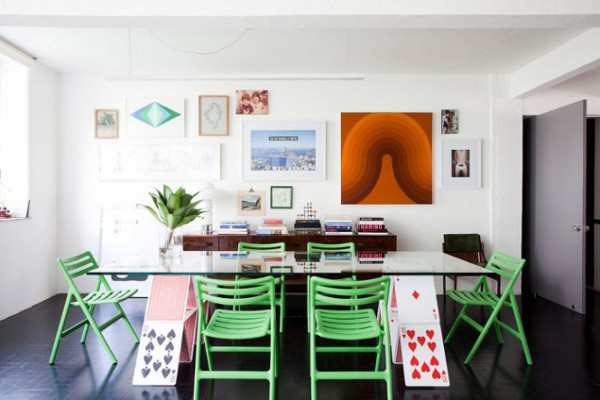 An Architect_s Apartment in Brazil 2