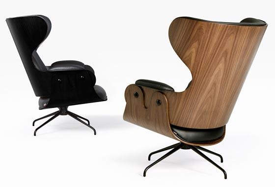 BD Barcelona Design Lounger (10)