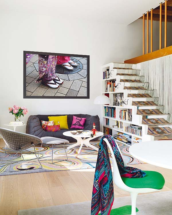 Barcelona apartment (3)