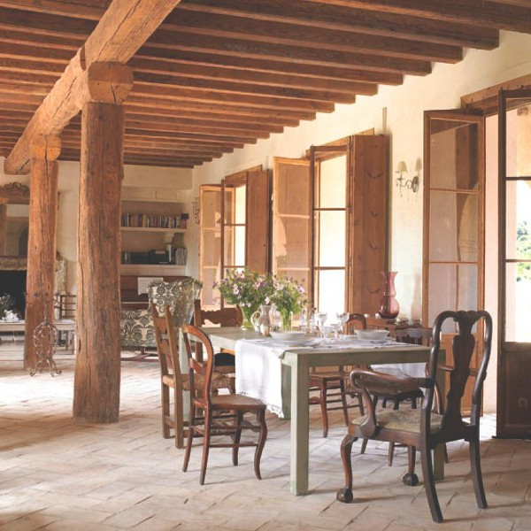 Casa La Siesta_10