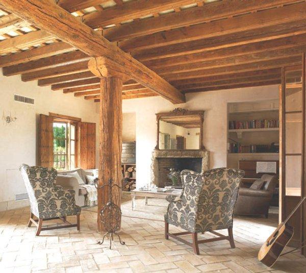 Casa La Siesta_11