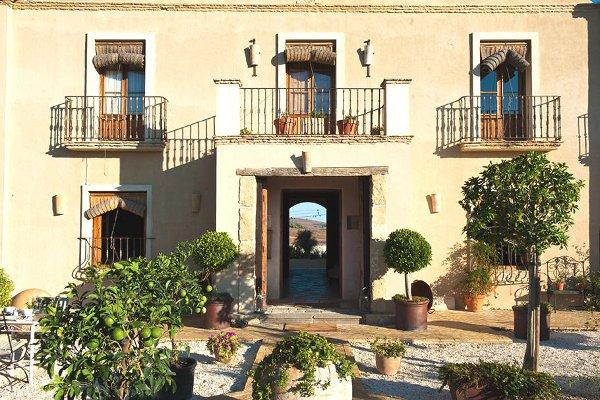 Casa La Siesta_16
