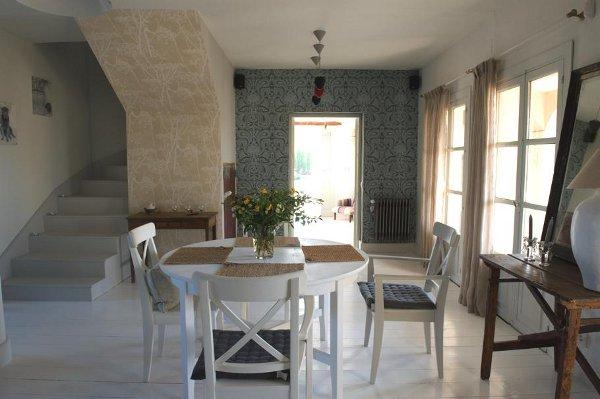 Casa La Siesta_3