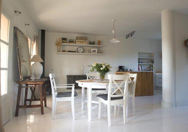 Casa La Siesta_4