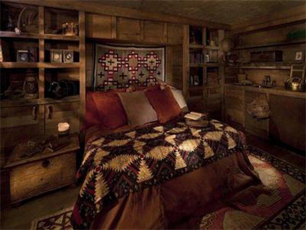 Castlewood Manor 18