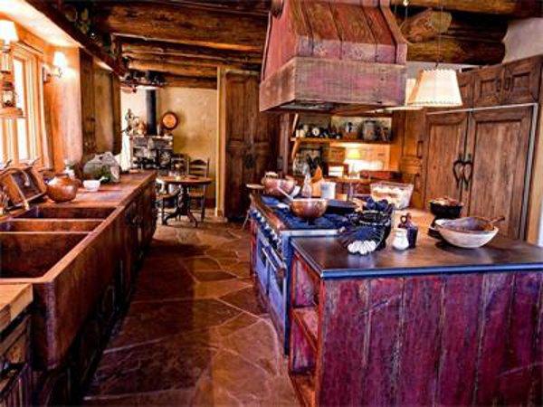 Castlewood Manor 6