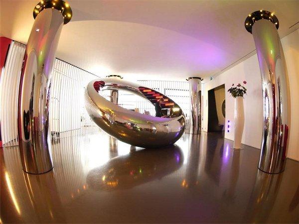 Design-Botique-Hotel_1