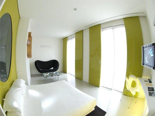 Design-Botique-Hotel_10