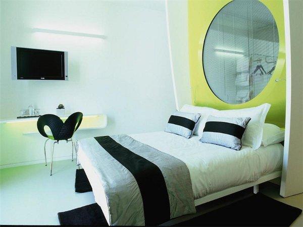 Design-Botique-Hotel_11