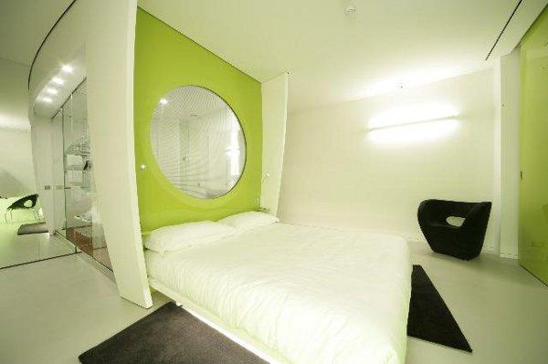 Design Botique Hotel_12