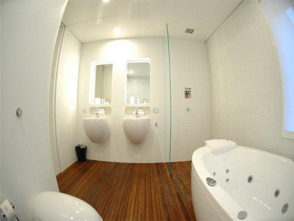 Design-Botique-Hotel_13