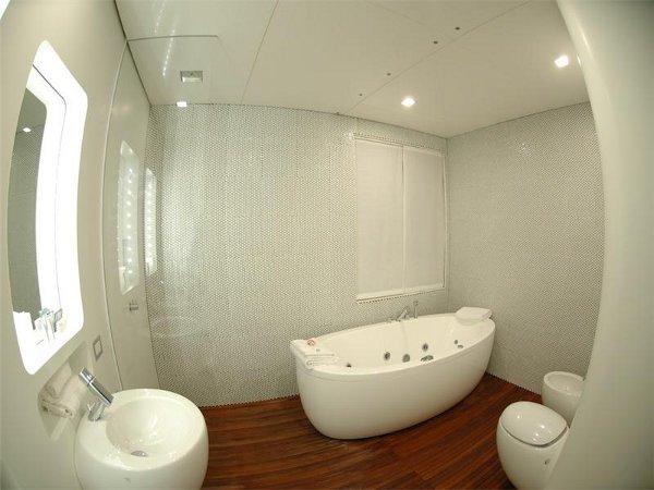 Design Botique Hotel_14