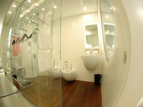 Design Botique Hotel_15