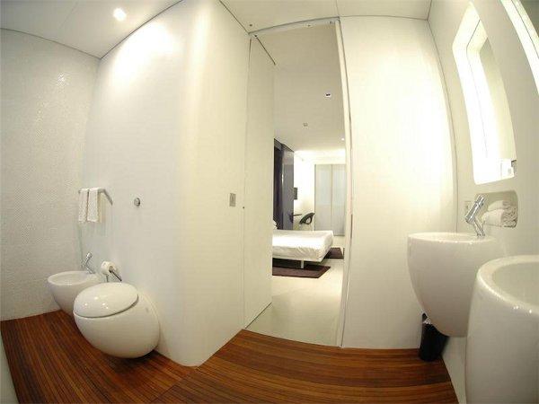 Design-Botique-Hotel_16