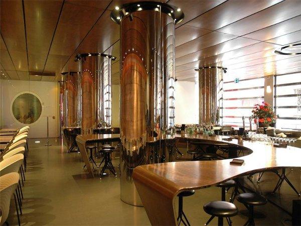 Design Botique Hotel_17