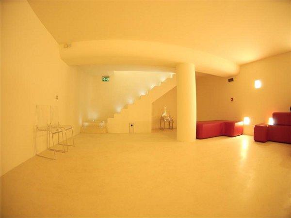 Design Botique Hotel_19