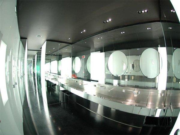 Design Botique Hotel_20