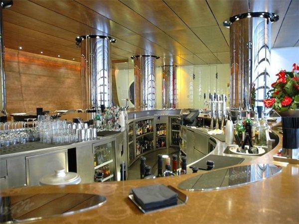 Design Botique Hotel_23