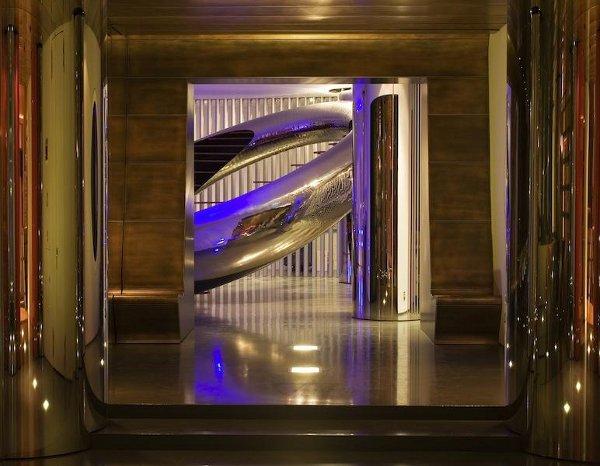 Design Botique Hotel_4