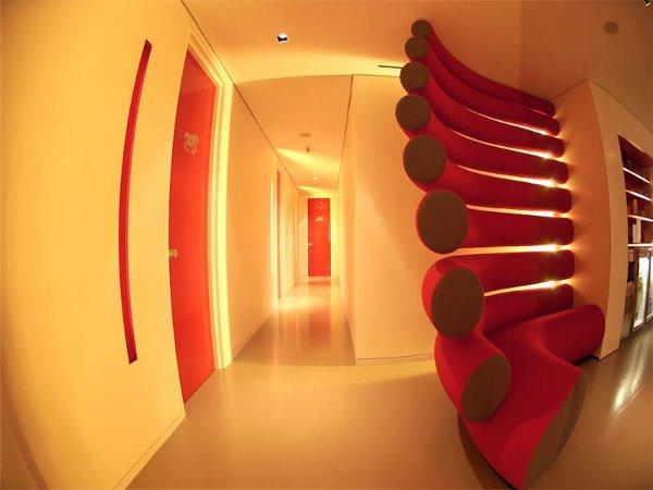 Design-Botique-Hotel_5