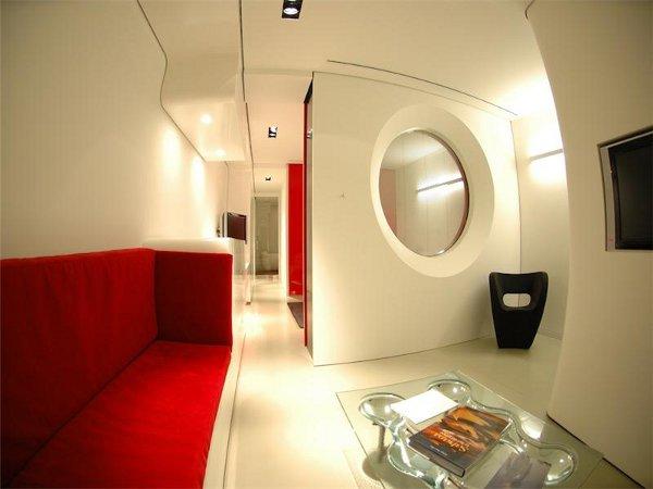 Design Botique Hotel_6