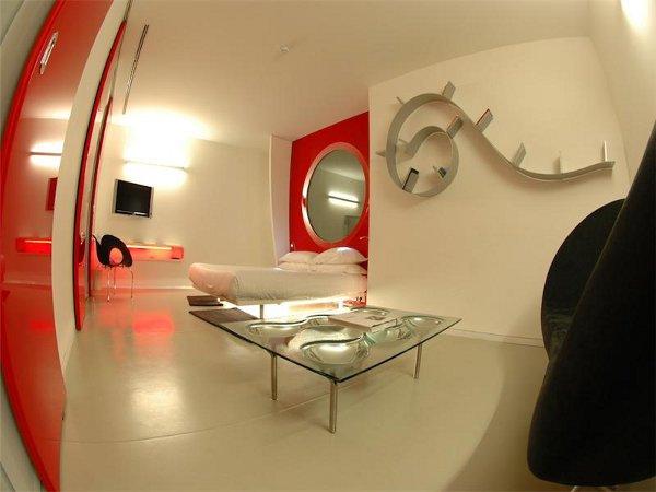 Design Botique Hotel_8