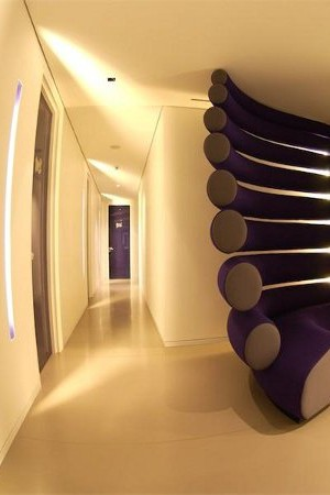 Design Botique Hotel_9