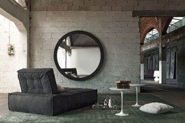 Amazing Diamond Furniture Collection from Henge