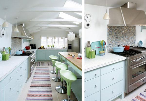 Dream-Kitchen-3