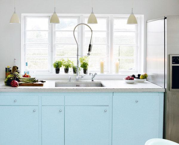 Dream Kitchen (4)