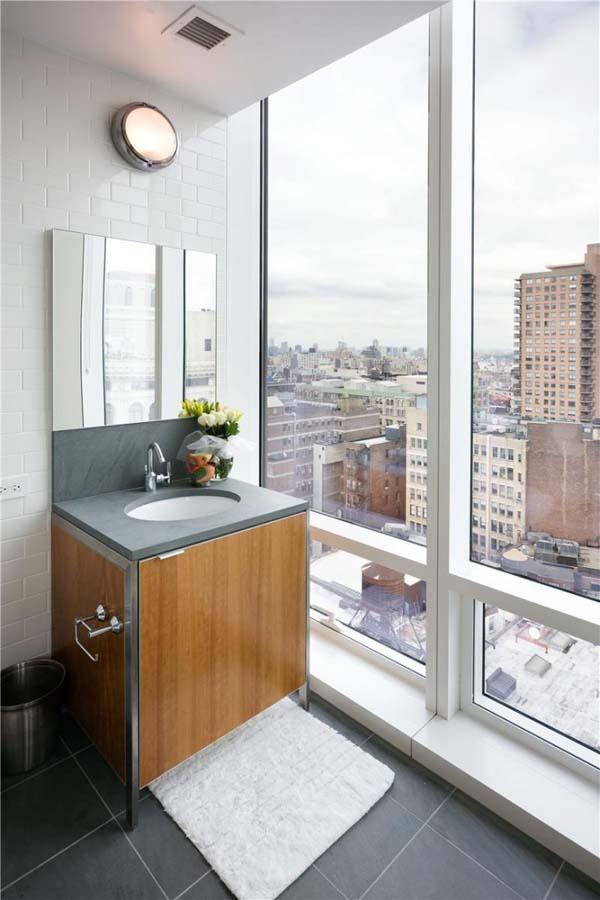 Duplex Penthouse (10)