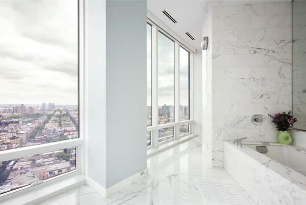 Duplex Penthouse (12)