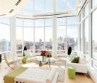 Duplex Penthouse
