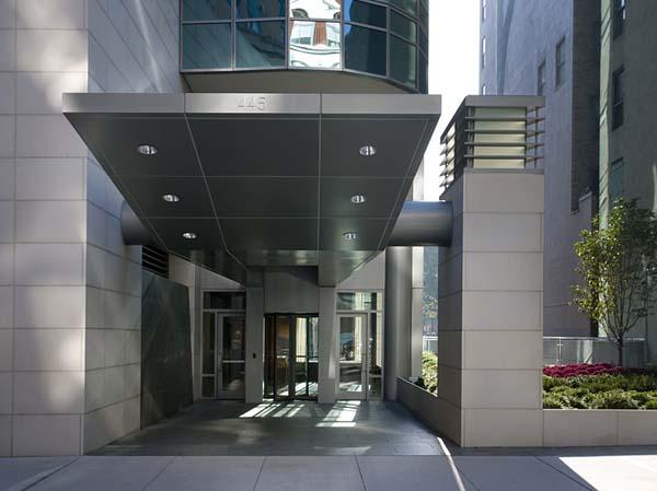Duplex Penthouse (15)