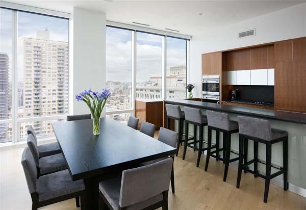 Duplex-Penthouse-6