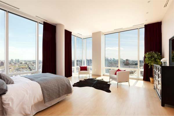Duplex Penthouse (9)