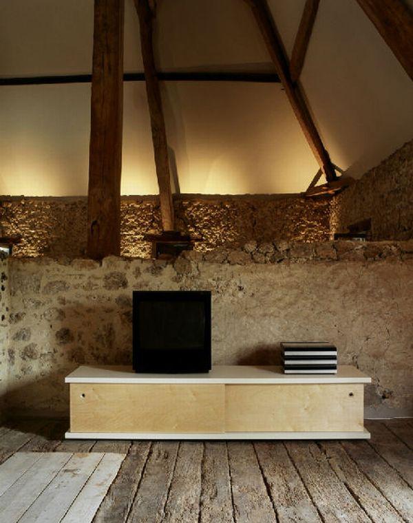 Eclectic farmhouse3