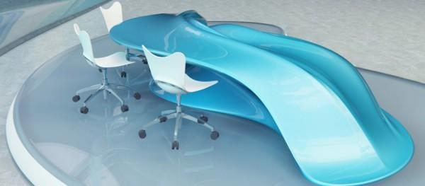 Ekspoze-Table-Design-for-TV-Studios-2