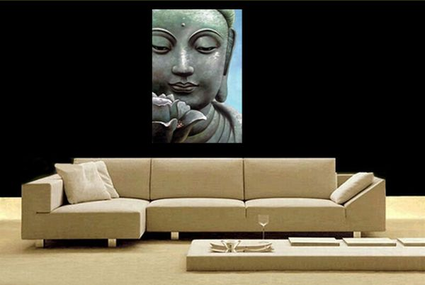 Feng shui decorating tips ideas for a feng shui home for Decoration feng shui chambre
