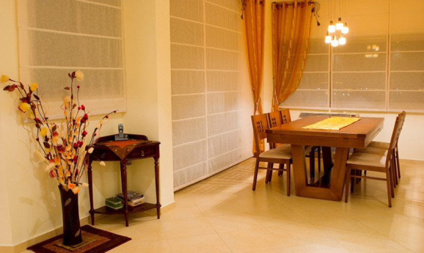 . Feng Shui Decorating  Tips   Ideas for a Feng Shui Home