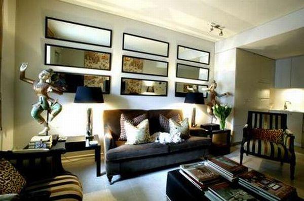 Feng Shui Home (9)