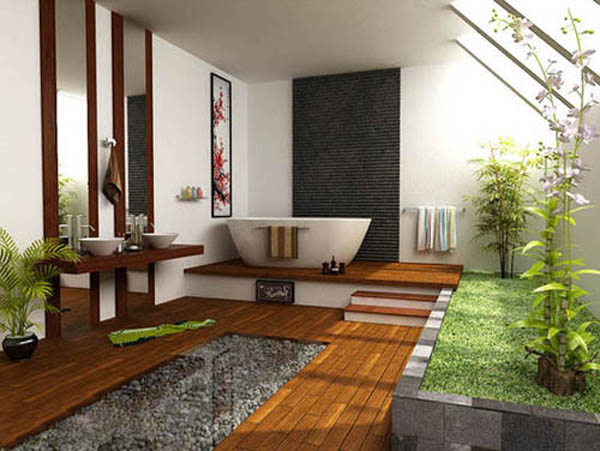feng shui home feng shui decorating tips ideas for a feng shui home