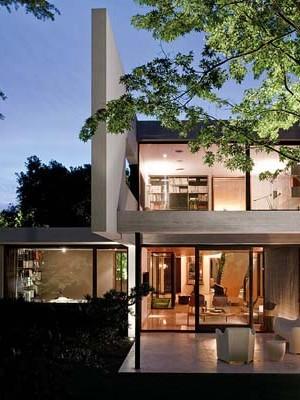 Fray-Leon-House
