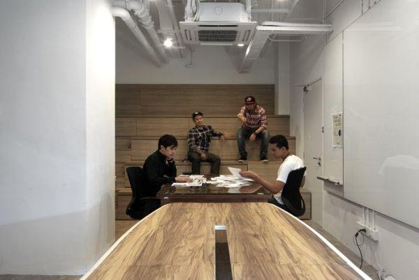 Fun office design4